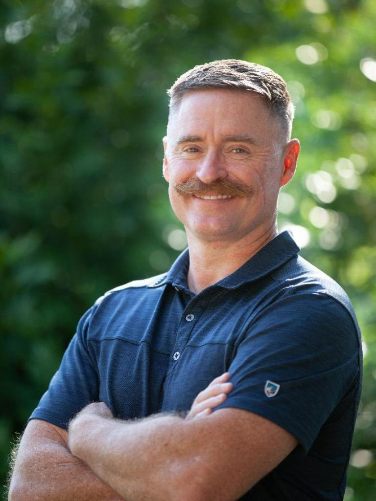 Frederick Childs Profile Photo