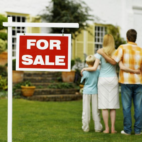 Tax Breaks for First Time Home Buyers Main Photo
