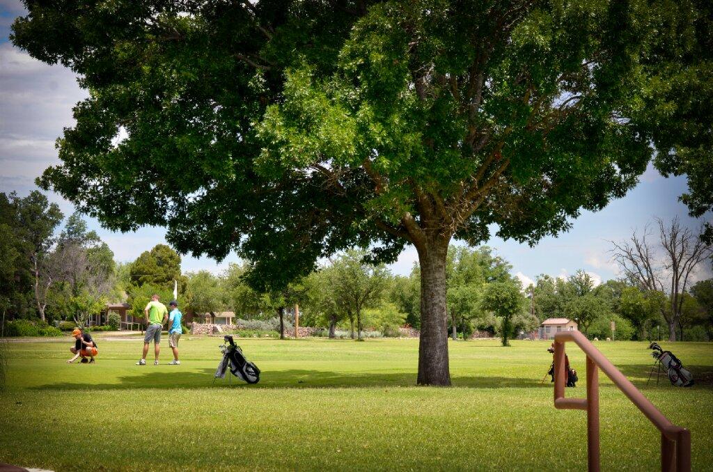 San Angelo Real Estate Lifestyle Photo 05