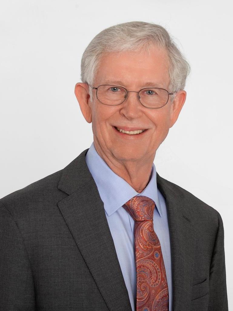 Thomas Finley