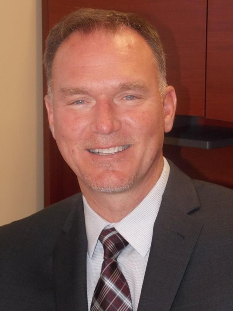 David Pauline