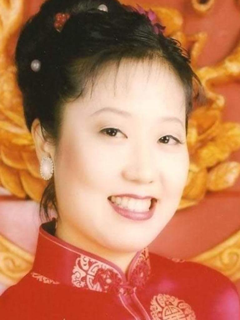 Kuiyu Slater