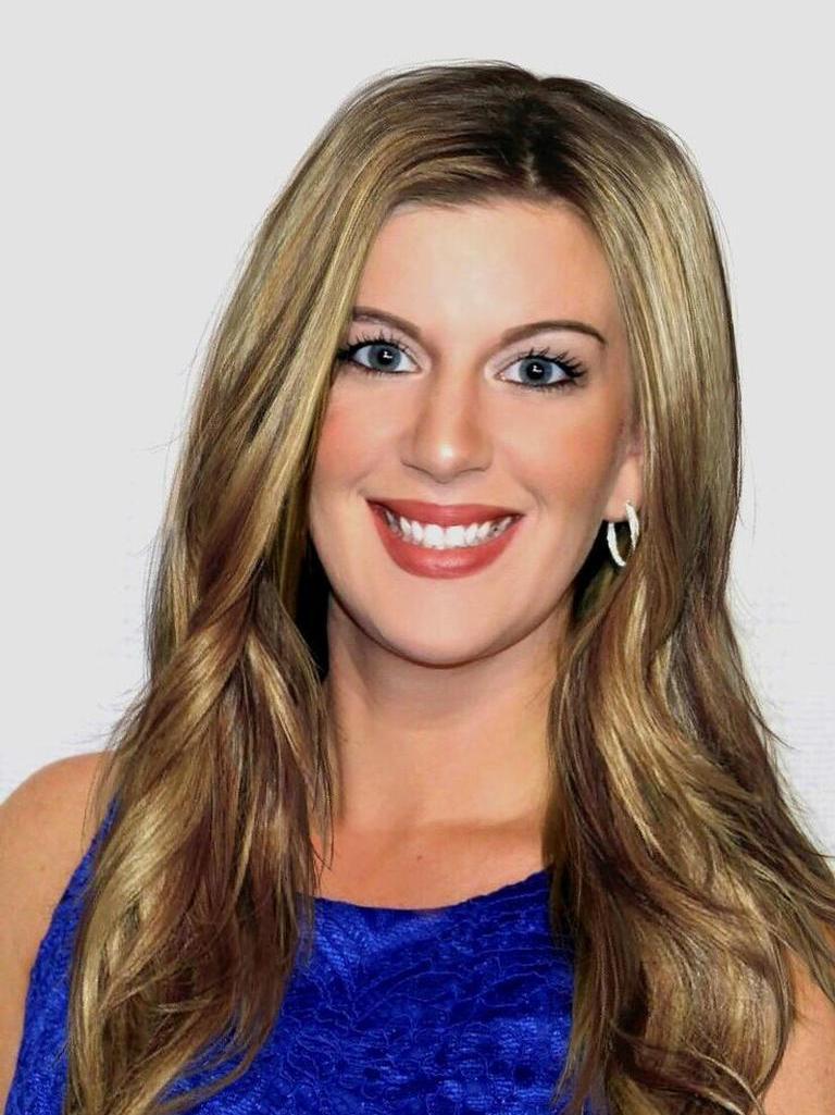 DeAnna Keene