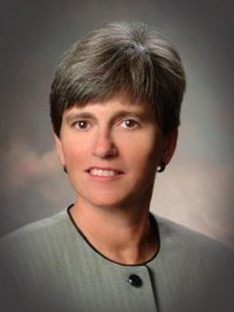 Janet Nickens
