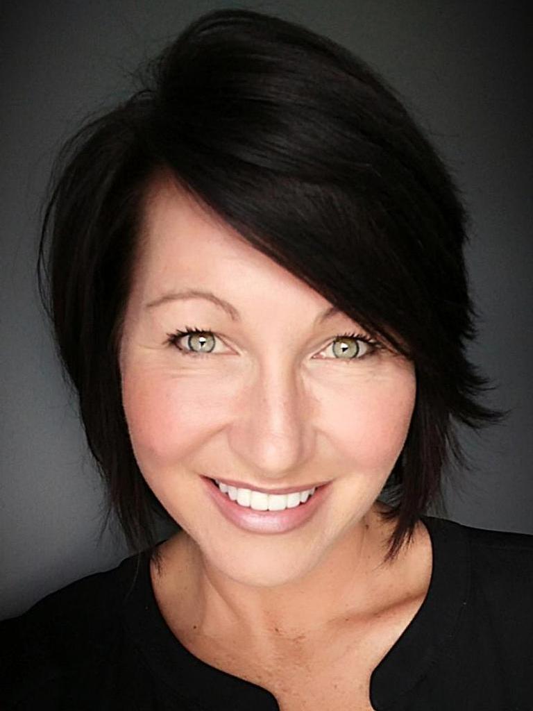 Jennifer Jablonski