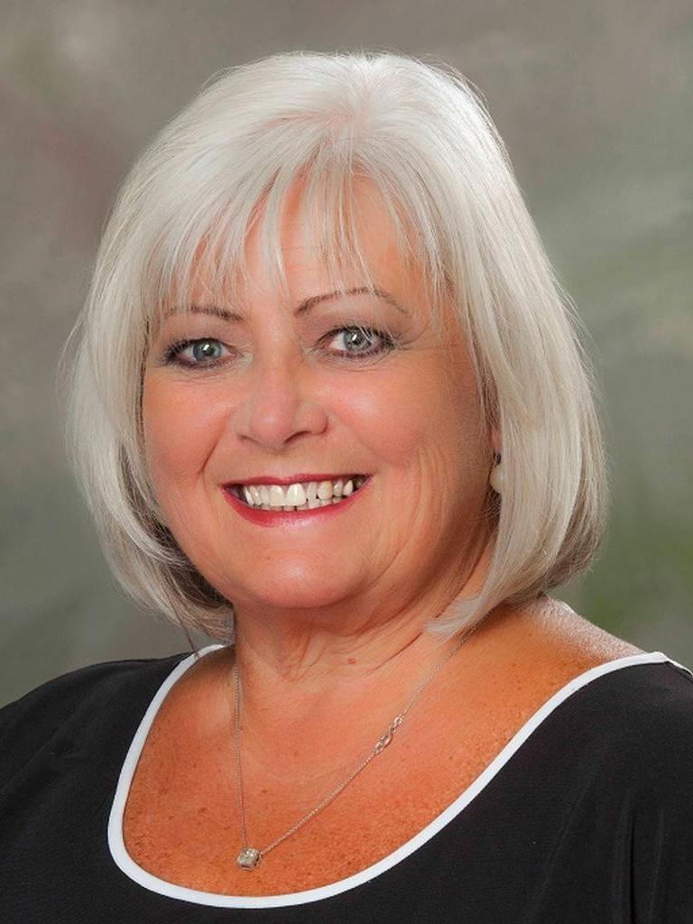 Rhonda NeSmith