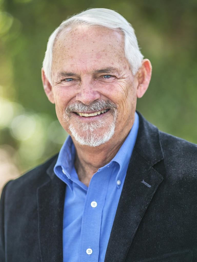 Rick Zettler