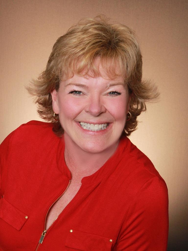 Marie Houben