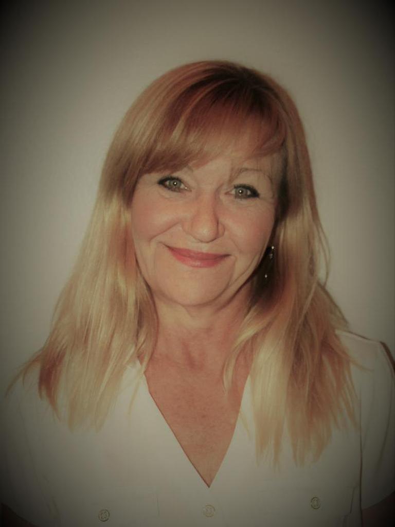 Doreen Fornili Profile Image