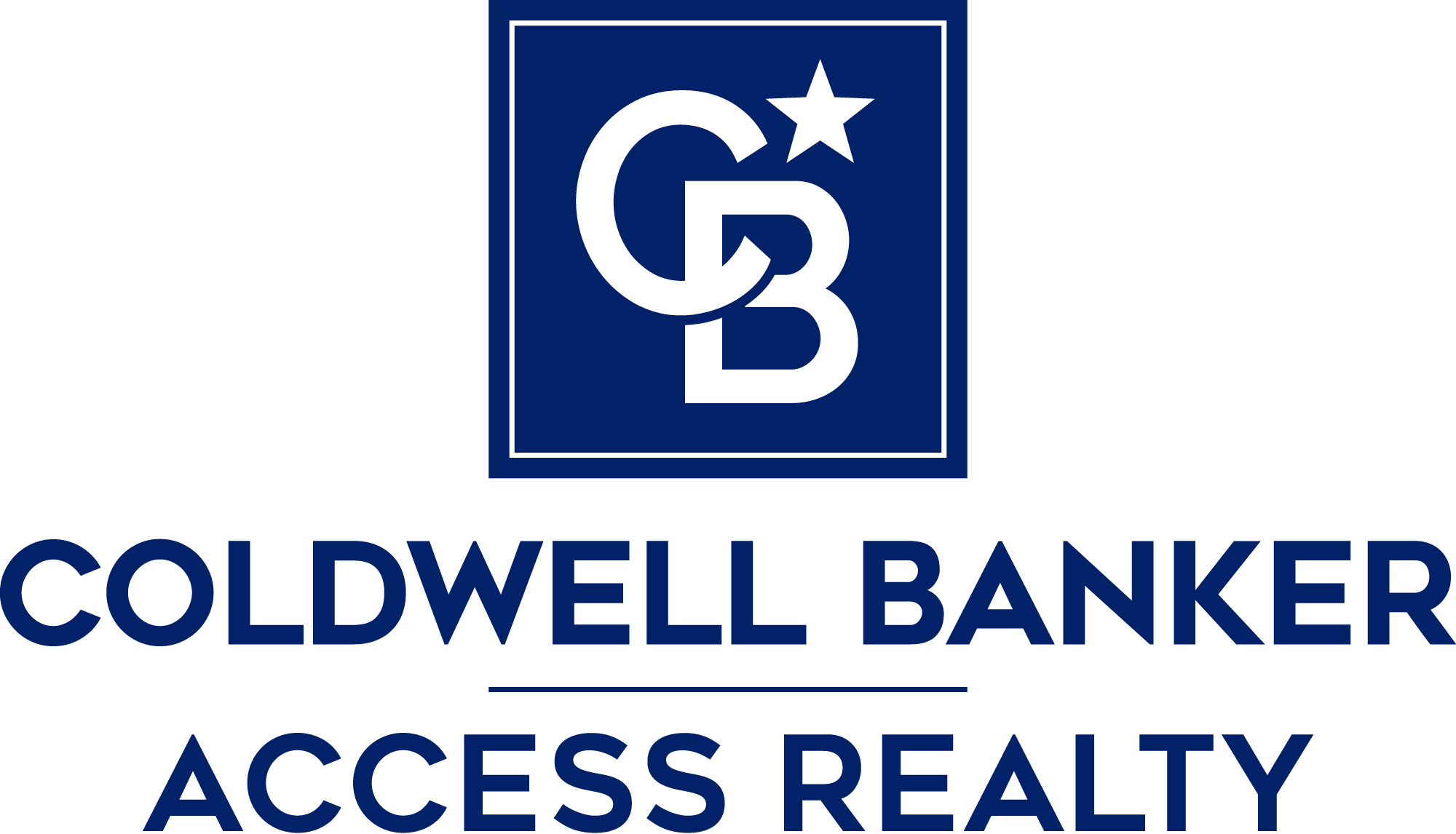 Gaye Oetgen - Savannah Real Estate- Coldwell Banker Platinum Partners Logo