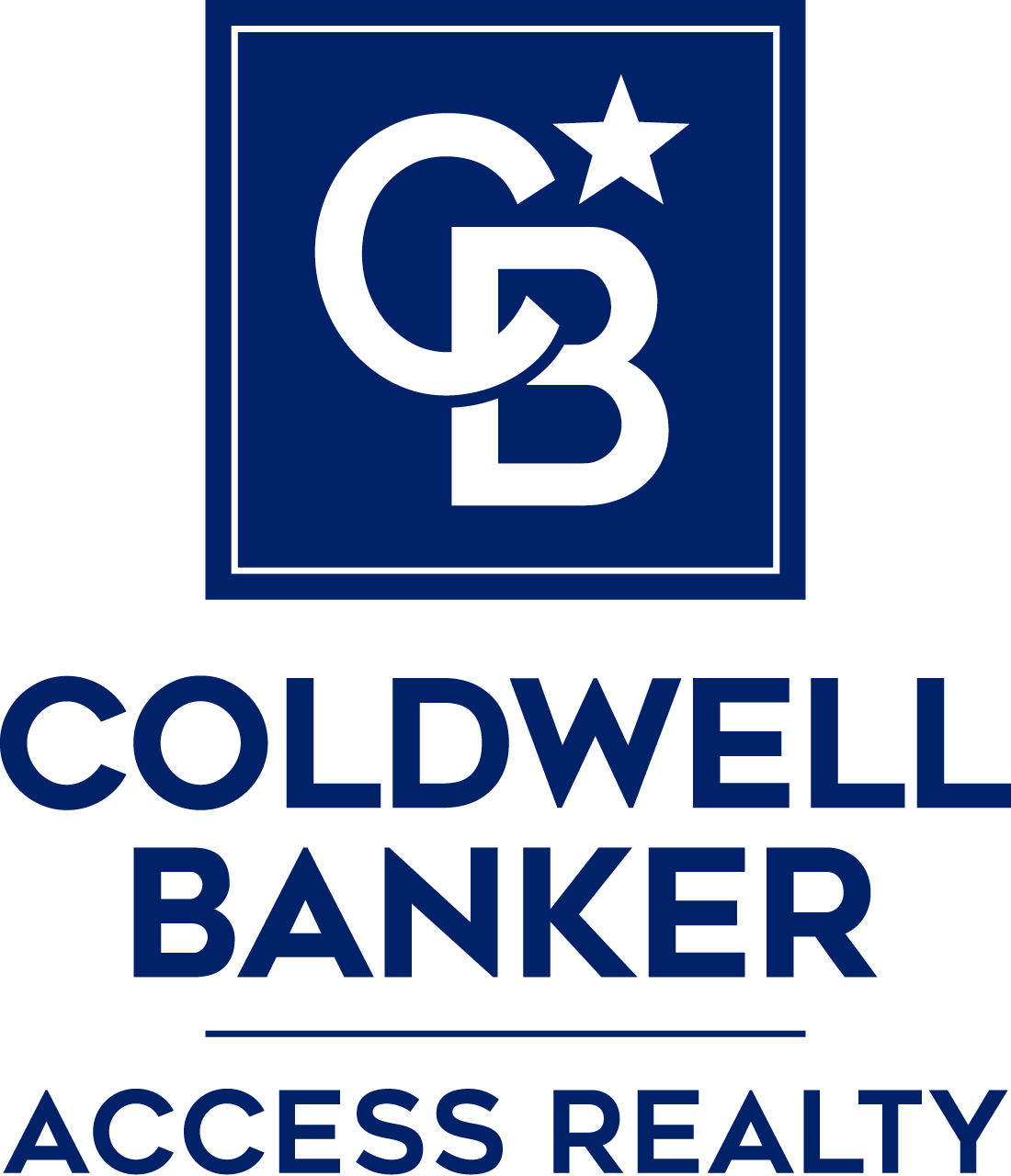 Lashonda Young - Savannah Real Estate- Coldwell Banker Platinum Partners Logo