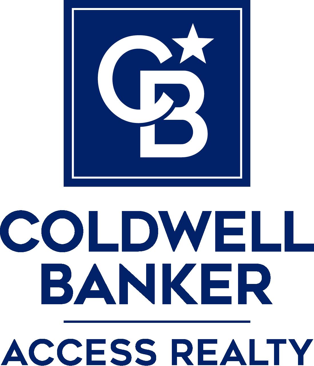 Coldwell Banker Platinum Partners Logo