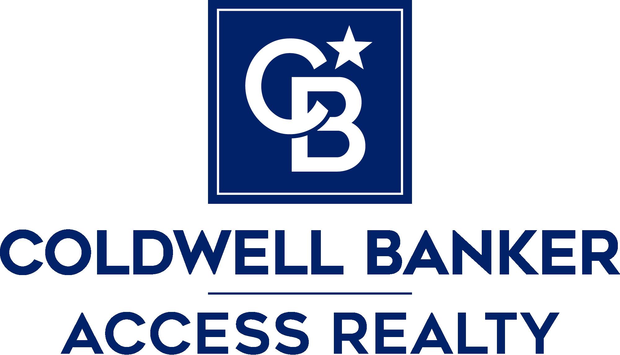 Paul Armitage - Savannah Real Estate- Coldwell Banker Platinum Partners Logo