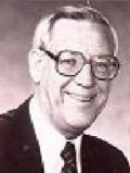 Jim Moody