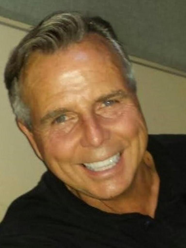 Stan Hicks