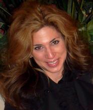 Katie Spilotro Profile Image