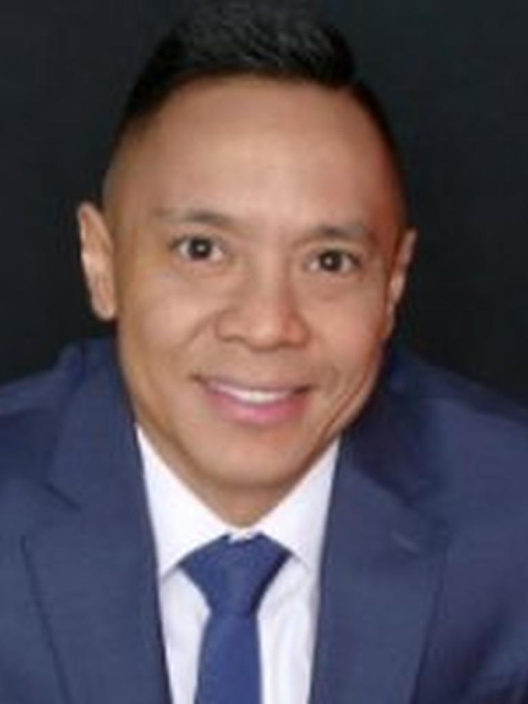 Lee Quiban