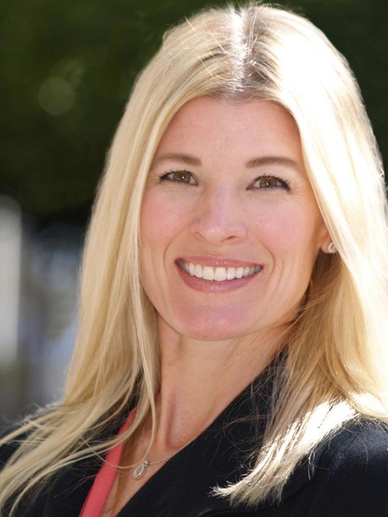 Janine Sholeff Profile Image