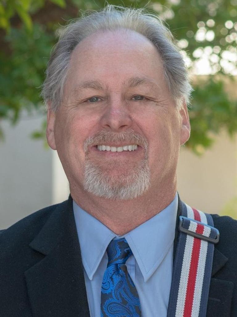 Rick Maiani