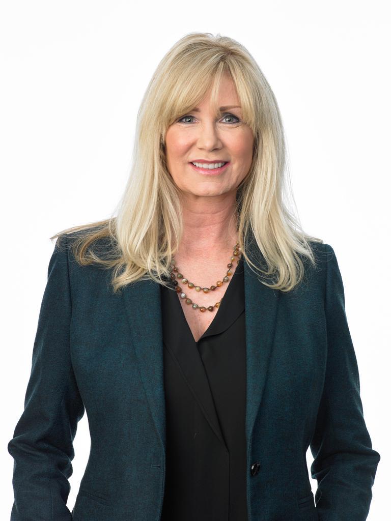 Monica Guinn