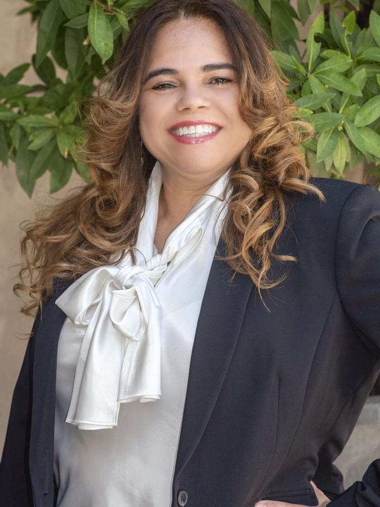 Adriane De Oliveira