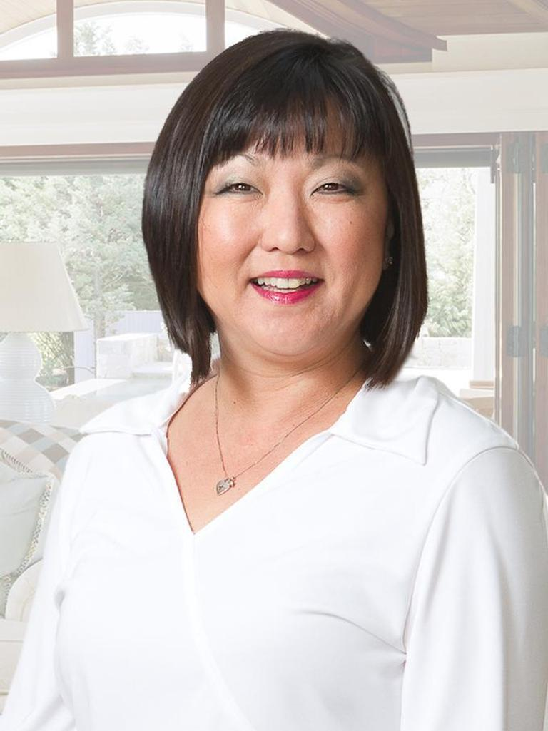 Kaori Guerra Profile Image