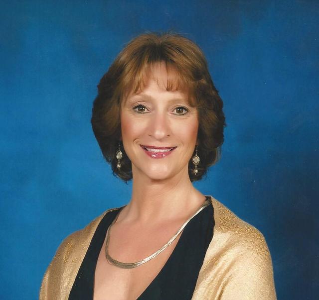 Karen Behringer Profile Image