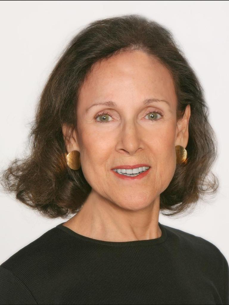 Sandra Munley
