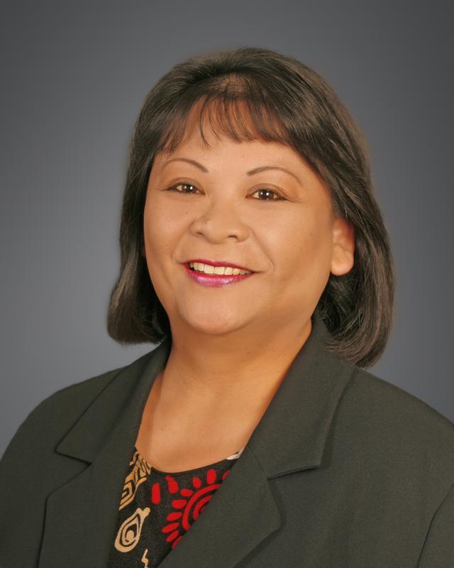 Rowena Miguel