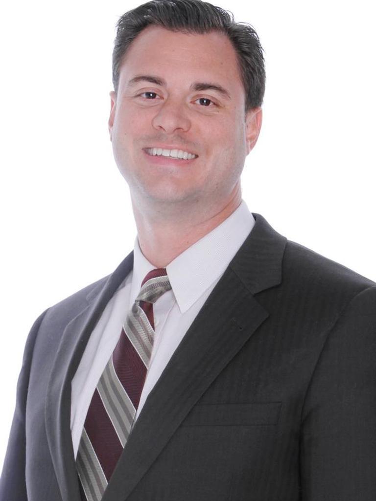 Randy Milmeister Profile Image