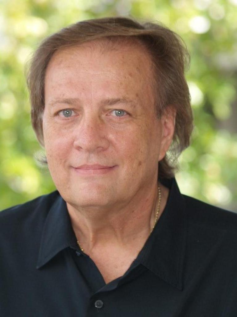 Steven Kwasneski