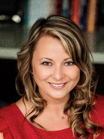 Natasha Kattau Profile Image