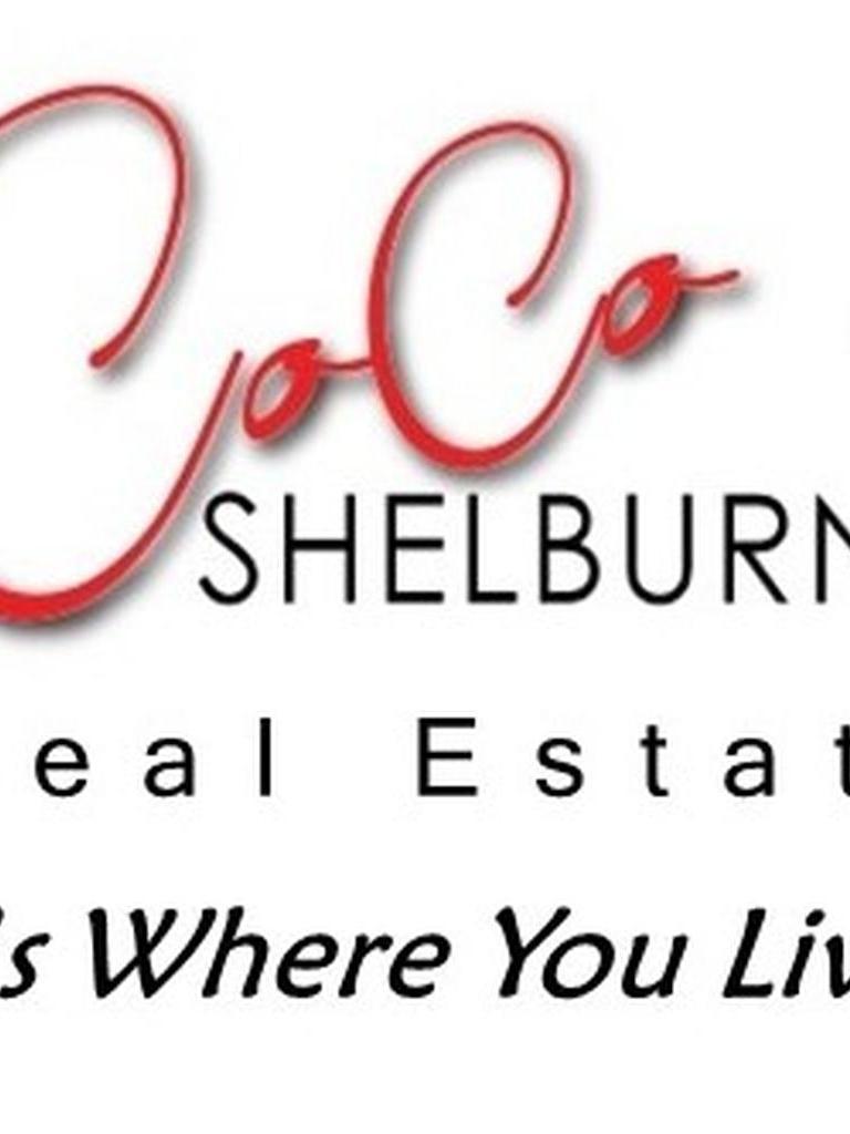 CoCo Shelburne Profile Image