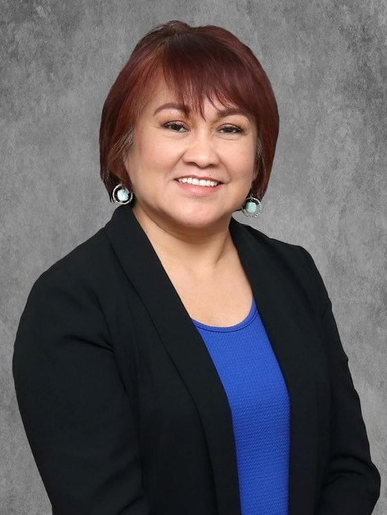 Arlene Torres