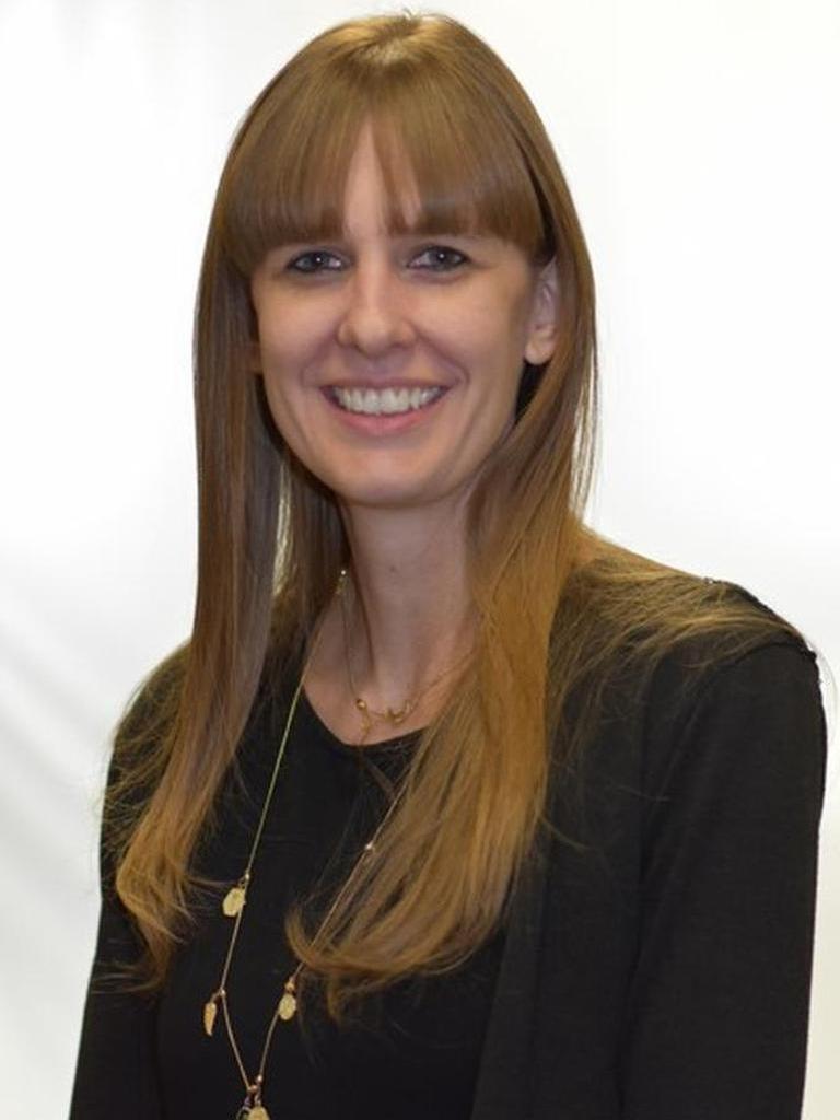 Elaina Hunley