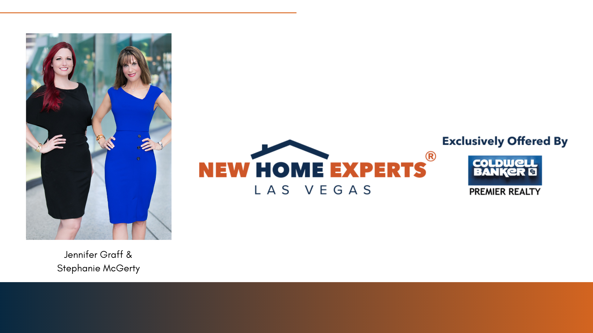 The New Home Experts Makes a Move of Its Own Main Photo