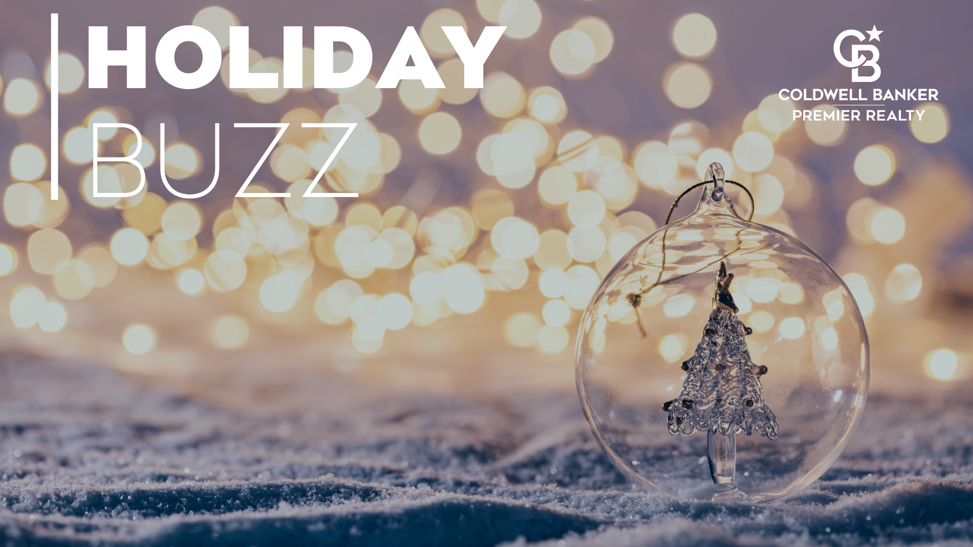 Holiday Events in Las Vegas and Henderson Main Photo