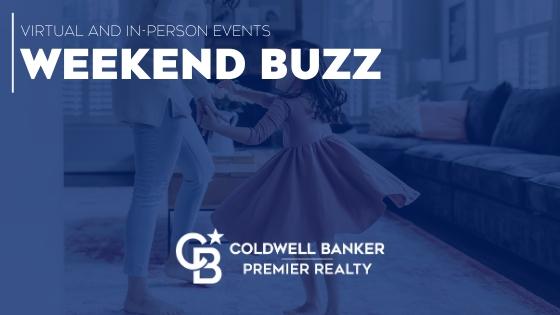 Local Weekend Events | Las Vegas Main Photo