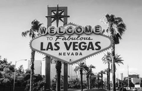 Las Vegas Resources