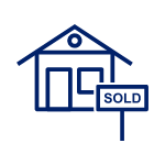 HOMES SOLD Image