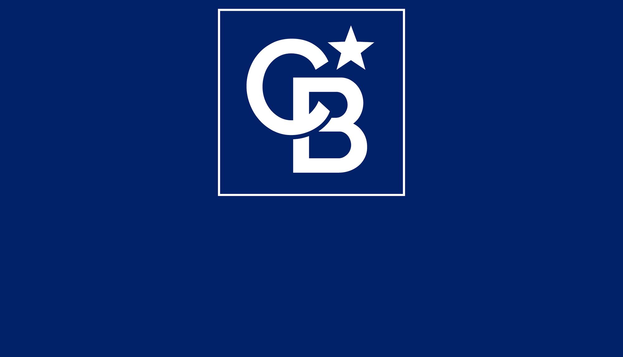 Coldwell Banker Premier Logo