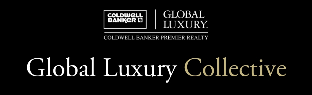 Our Global Luxury Realtors