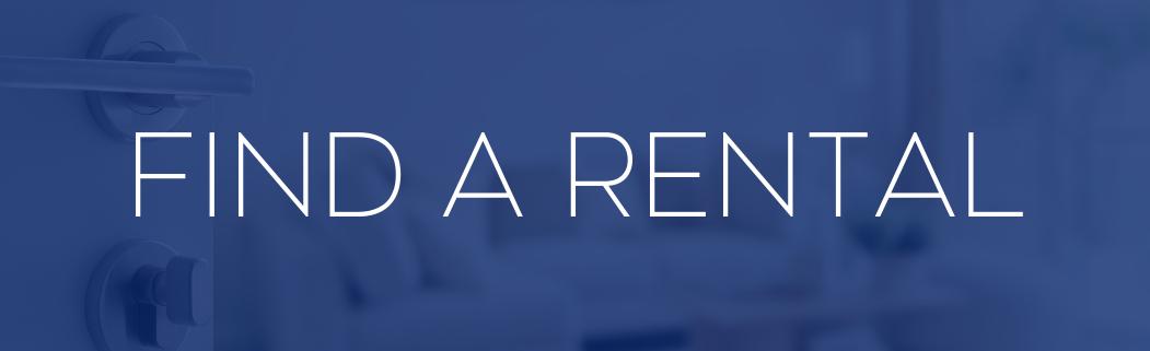 Find a Rental