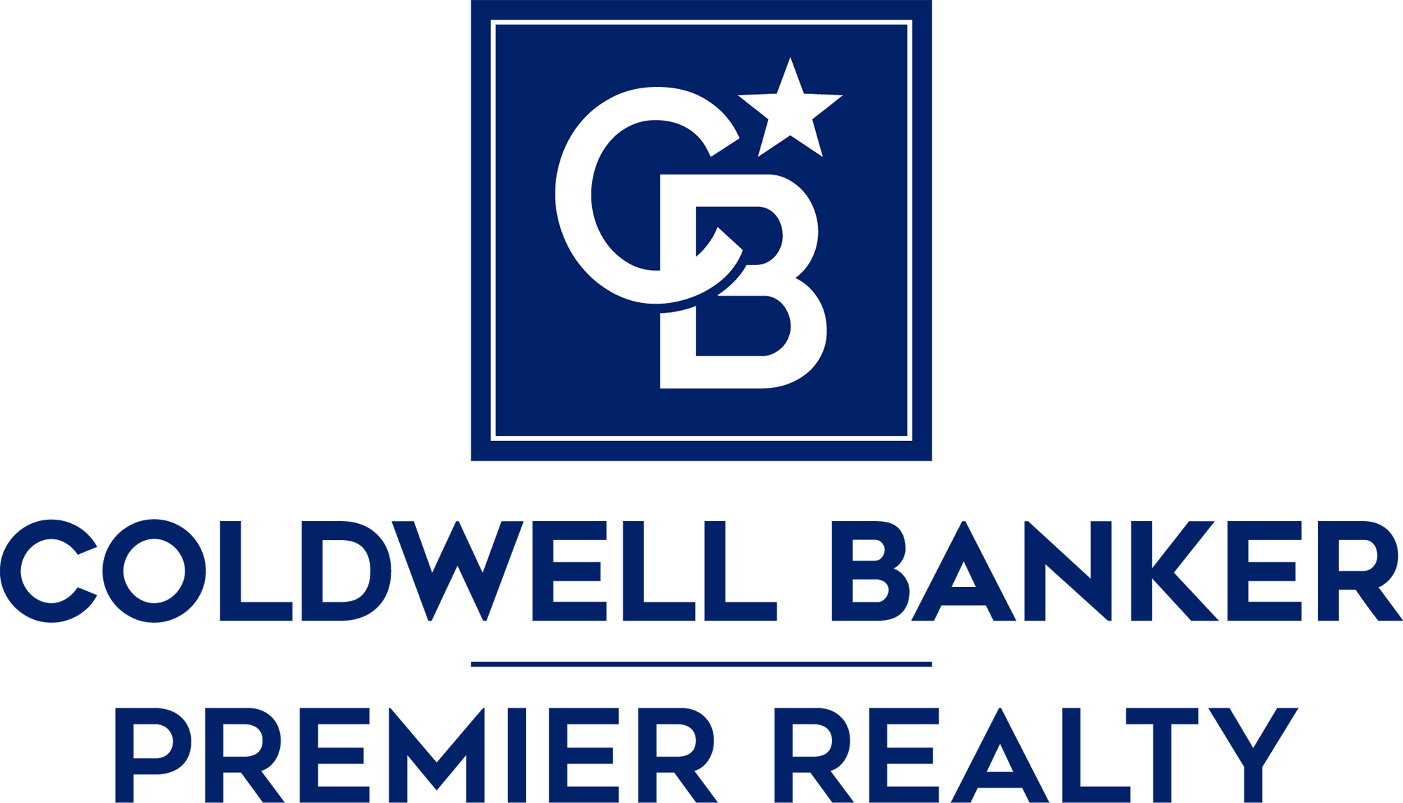 Carla Adal - Coldwell Banker Premier Realty Logo