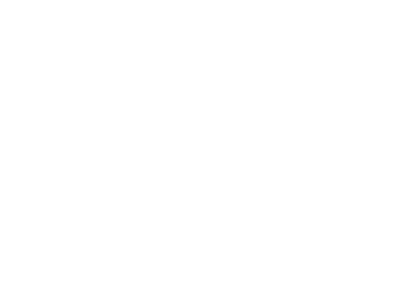 Coldwell Banker Premier Property Management Logo