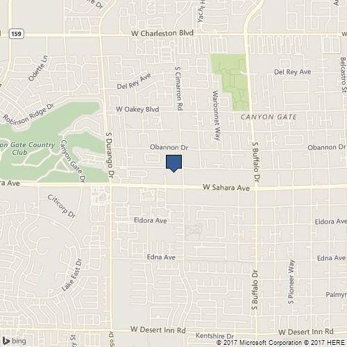 8290 W Sahara Ave, Ste. 100, Las Vegas, NV 89117