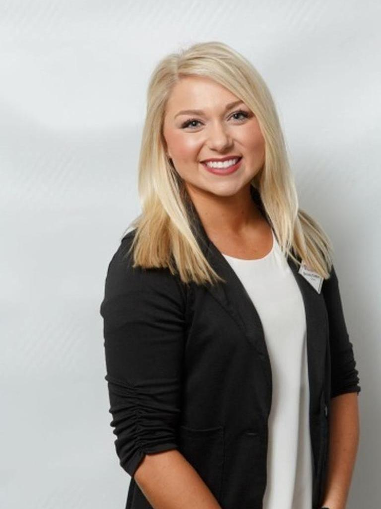 Brooke Schimp