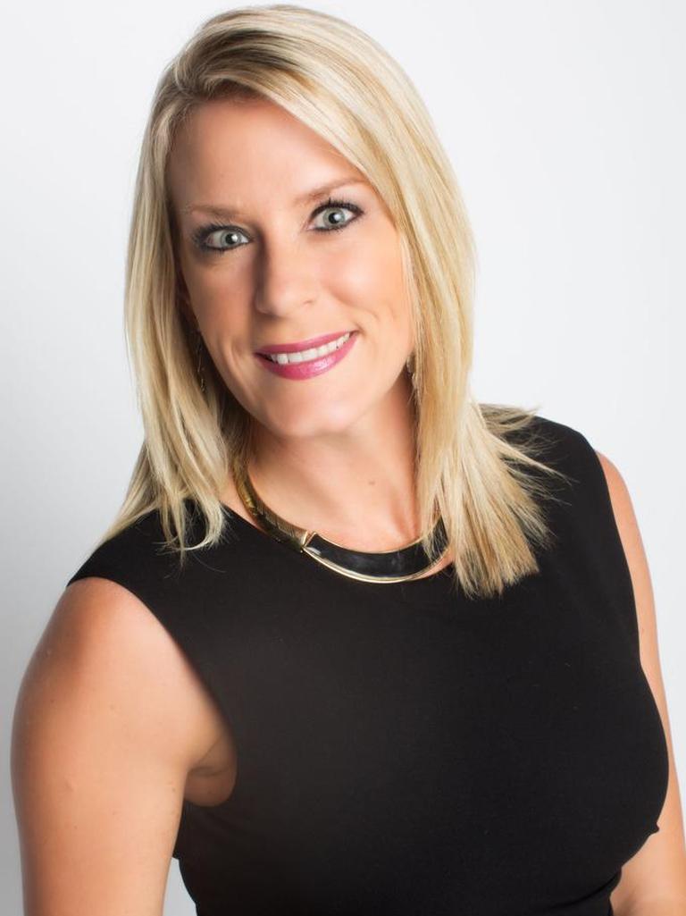 Valerie Bethel Profile Image