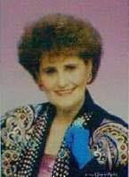 Wanda Miller