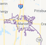 Marion Picture